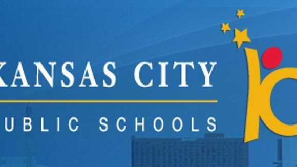 Kansas City Schools Logo