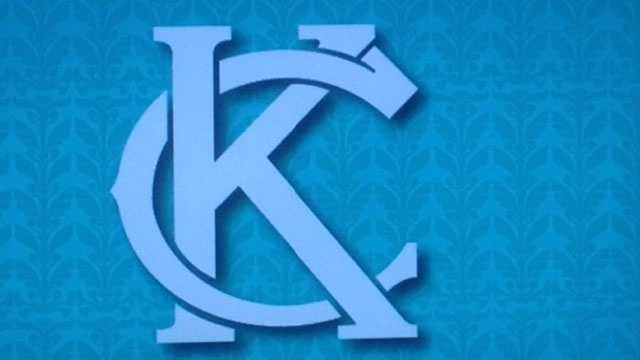 Image New Kansas City logo