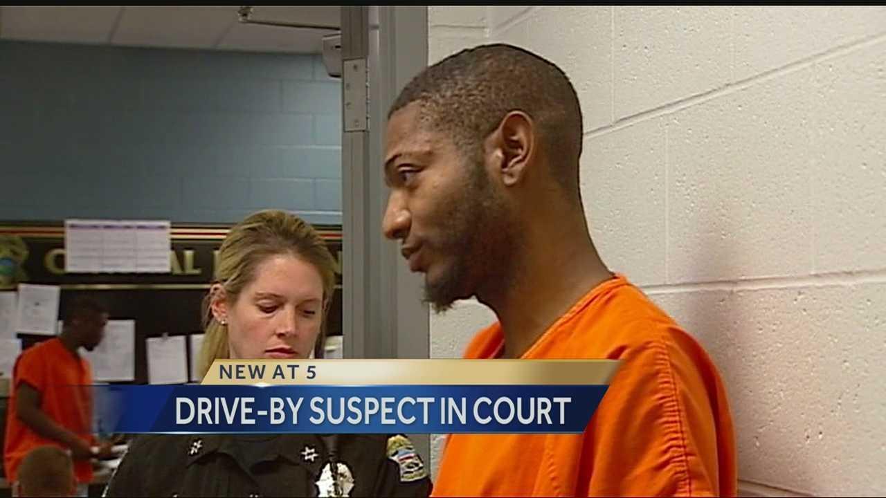 Image Phillip Bennett court appearance
