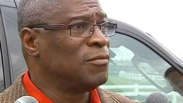 Image KC Mayor Sly James