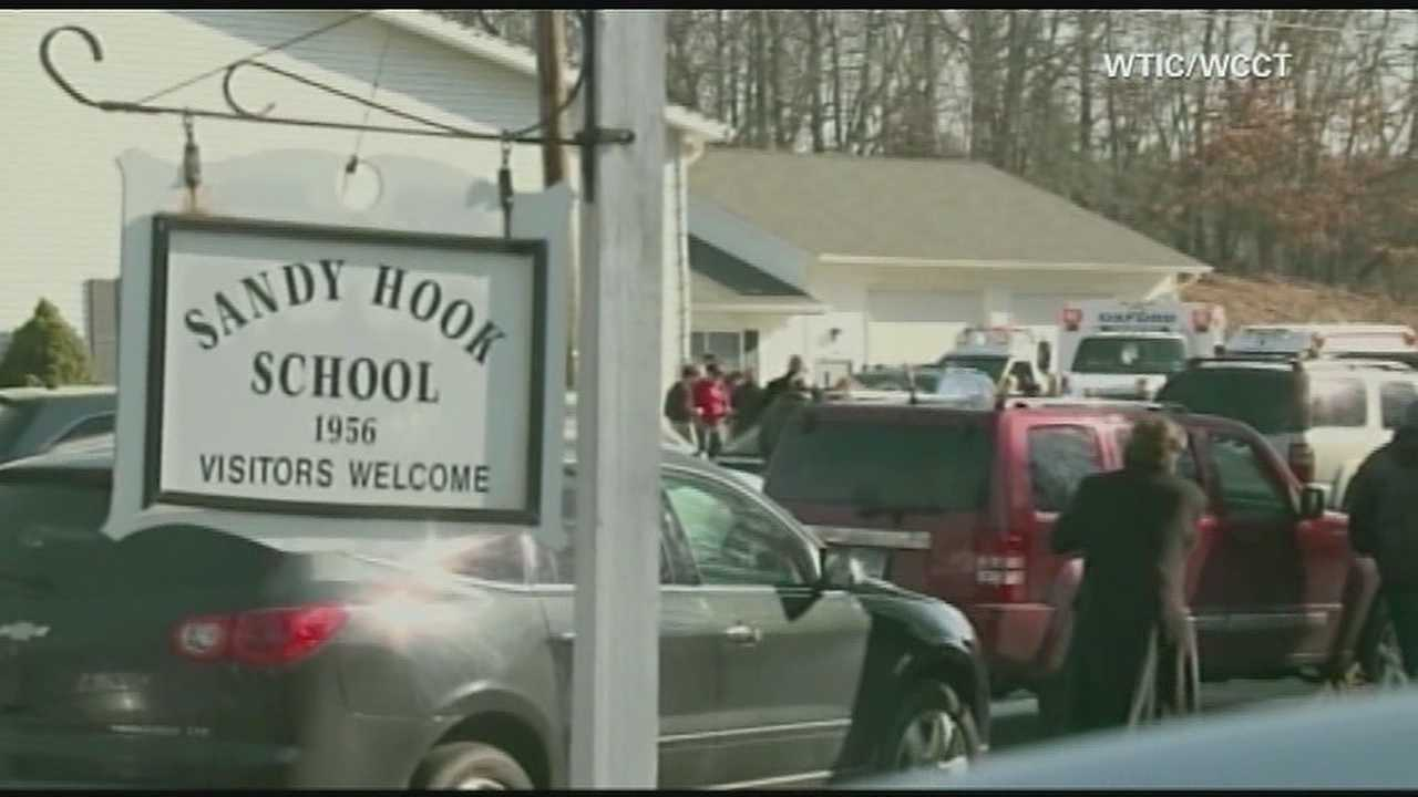 The final report on the 2012 Sandy Hook Elementary School shootings offer a look into the solitary life of shooter Adam Lanza, but offers no definitive motivation behind the massacre.