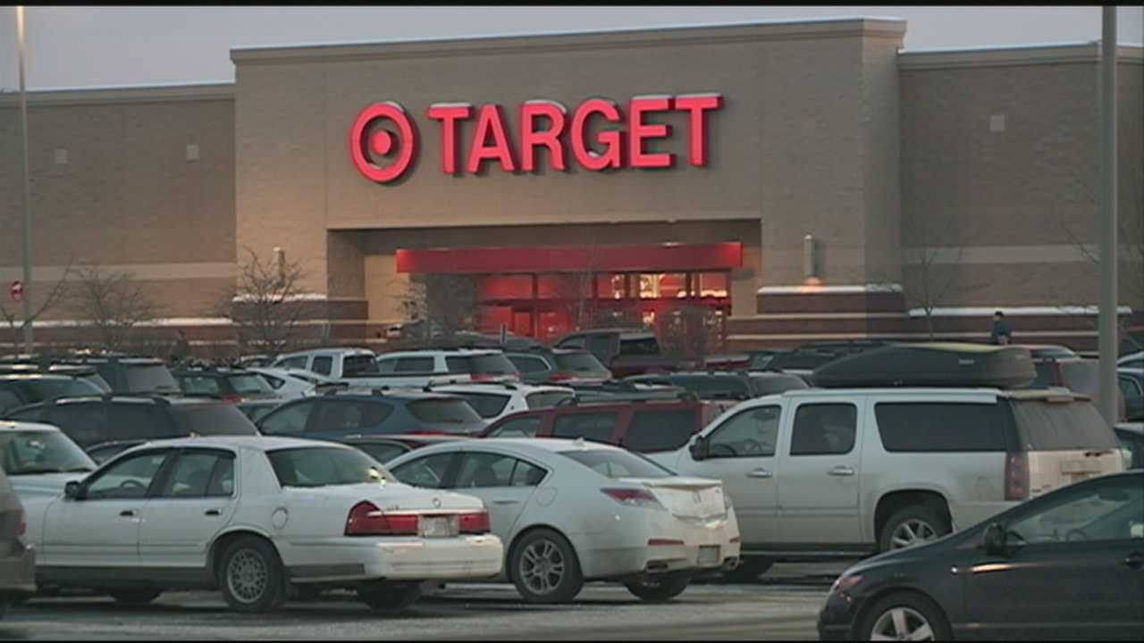 img-Angry Target customers look for information on data breach
