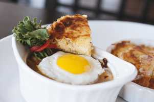 The Corner Restaurant. Kansas City Restaurant Week will offer a variety of mouth-watering foods from top chefs across the metro area.