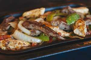 Kansas City Restaurant Week January 17th-26th with quintessential spots such as Manny's Restaurant.