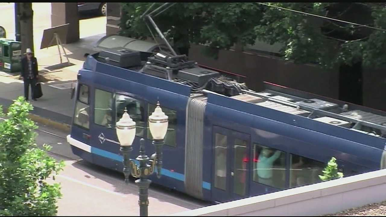 Plans now call for streetcar district img