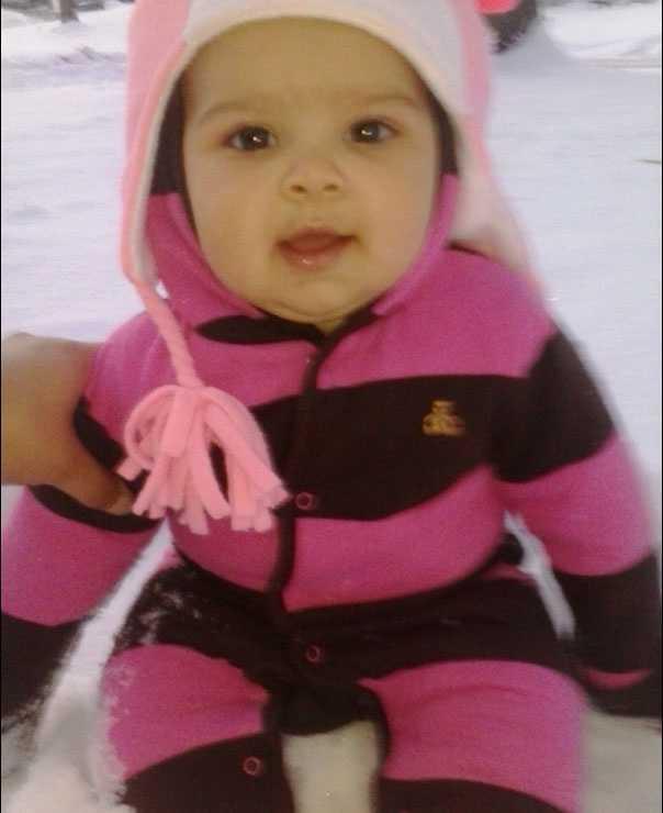 Neva'eh, 7 months