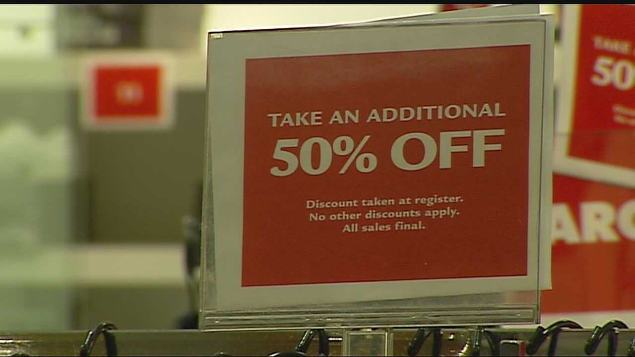 Image Halls store at Crown Center to temporarily close