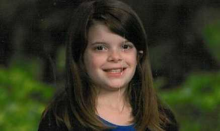 4:48 p.m. Tuesday: Springfield police respond to the 3200 block of West Lombard Street for a report of a child abduction. 10-year-old Hailey Owens is missing.