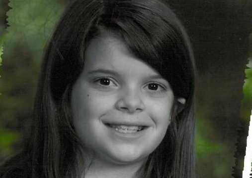 5 p.m. Tuesday: Officers arrive on the scene and get preliminary suspect information and the description of a vehicle possibly involved in Hailey's abduction.