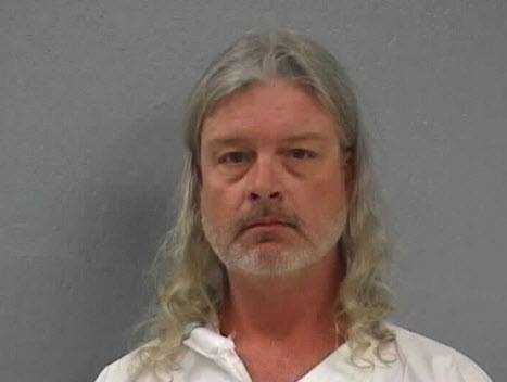 Police identify Craig Michael Woods as the suspect in custody in connection with the Amber Alert for 10-year-old Hailey Owens. Jail records show Woods is being held on a murder first degree warrant.