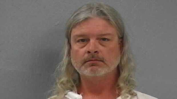 11:00 a.m. Wednesday: Police say suspect Craig Wood is not cooperating with police and not talking to them.