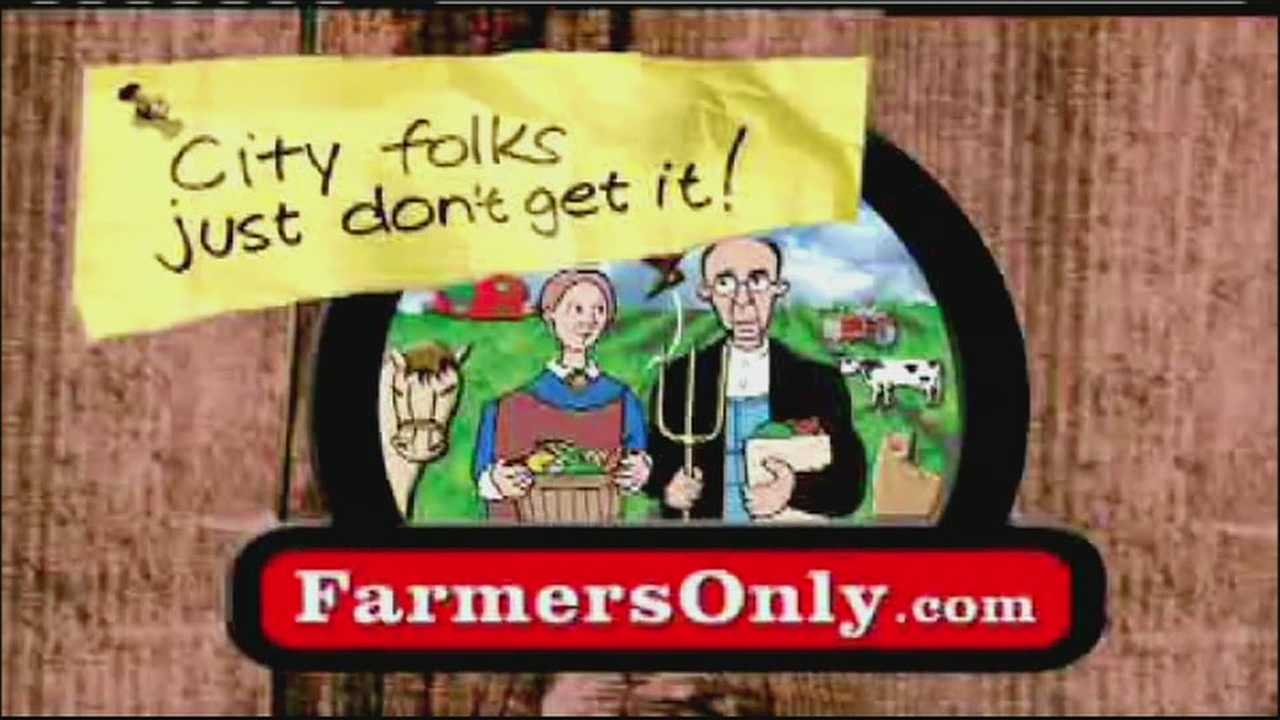 just farmers dating site