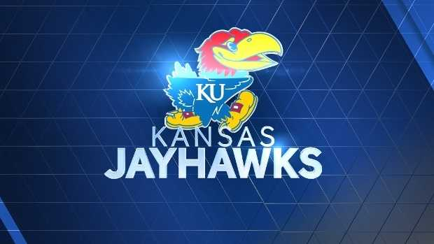 Jayhawks look forward to NCAA Tournament next.
