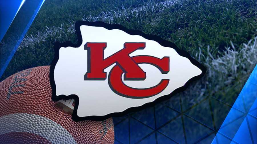Click through to find out who the Kansas City Chiefs will play in 2014 and when.