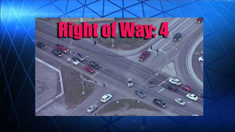 """Right of way"" complaints were the least reported of all.  Only 0.156% of complaints were about the issue."