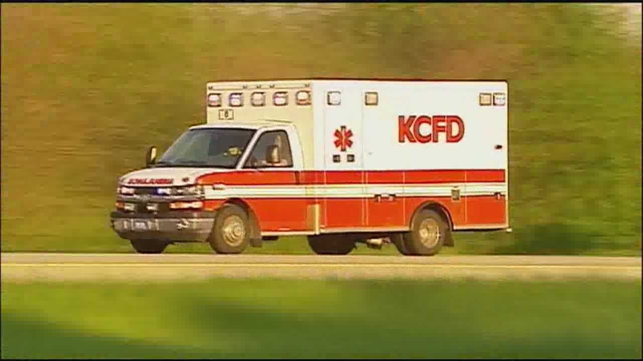 Councilman blasts ambulance billing plan