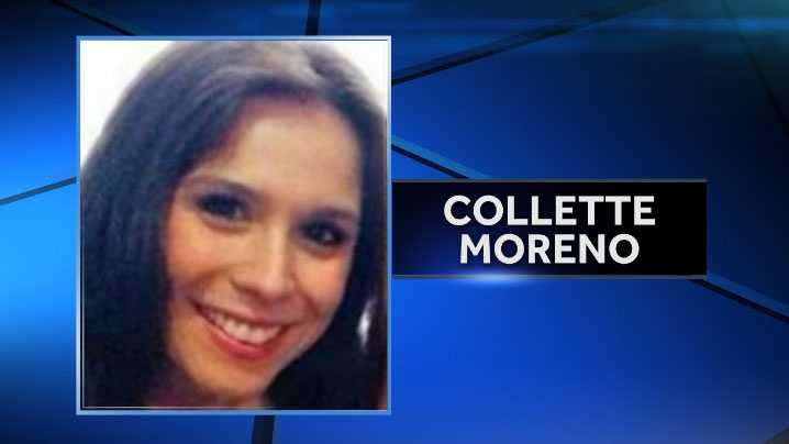Image Woman killed in crash on way to bachelorette party