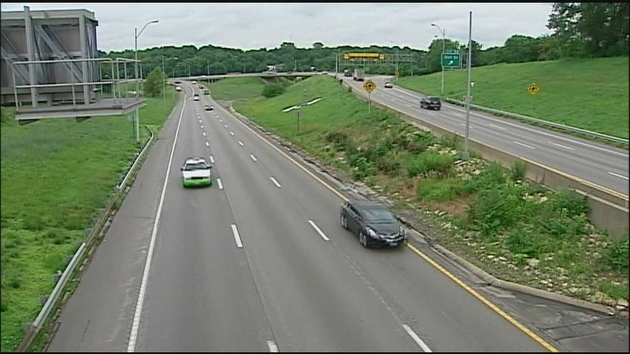 A campaign to convince voters to raise sales taxes to improve Missouri highways is now underway.