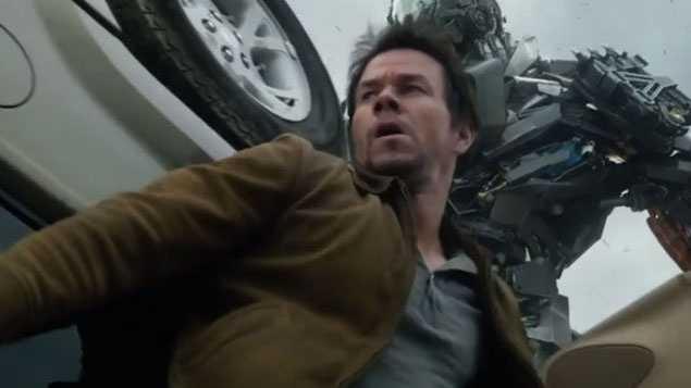 Image Transformers 4