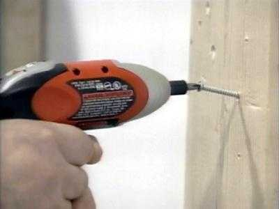 If you're looking to do some home improvement, July offers deals for stocking up on tools.