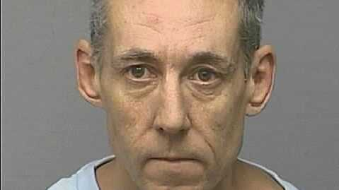 Missing sex offender Ronald Emons