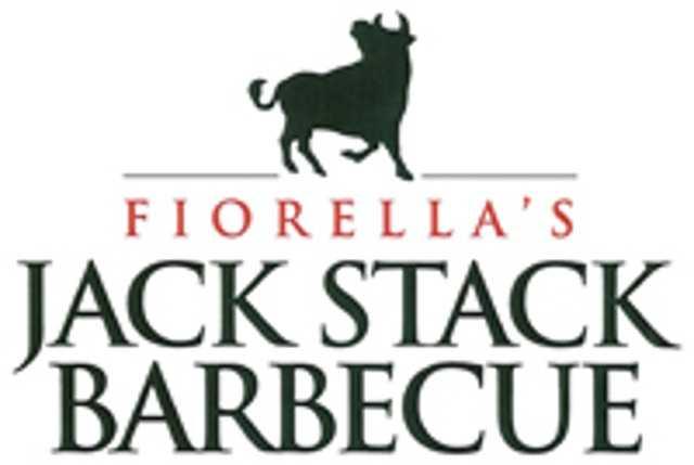 What's Donna's favorite BBQ restaurant?Fiorella's Jack Stack