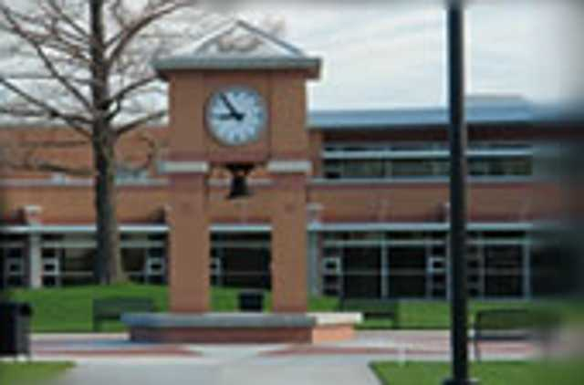 4) Haysville, Kansas(Info provided by real estate website Movoto.com)