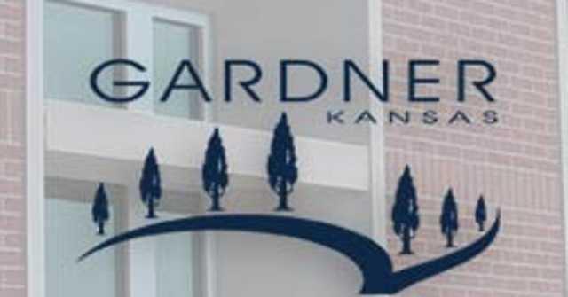 6) Gardner, Kansas(Info compiled by real estate website Movoto.com)