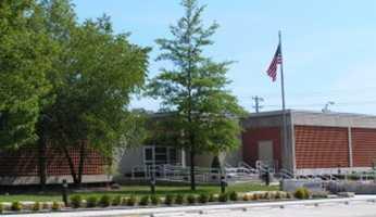 9) El Dorado Kansas(Info compiled by real estate website Movoto.com)
