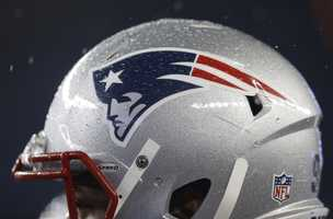 """Forbes says the Patriots has the largest one year jump in team value, at 44 percent. The magazine calls the franchise owned by Bob Kraft """"the NFL's best team for the buck."""" The stadium is owned by the team and the average ticket price is $120."""