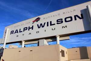 31.) Buffalo BillsCurrent Value: $935 million1 Year Change: +7%Revenue: $252 million