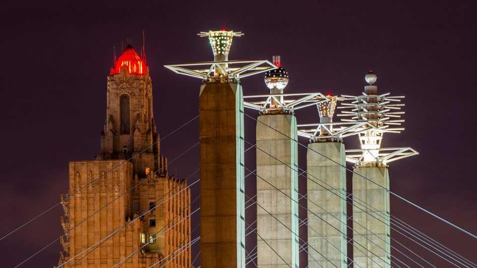 Kansas City Power & Light building, KCPL building