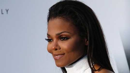 "What was Stephanie's first concert?  ""Janet Jackson at Madison Square Garden with my mom,"" Stephanie said."