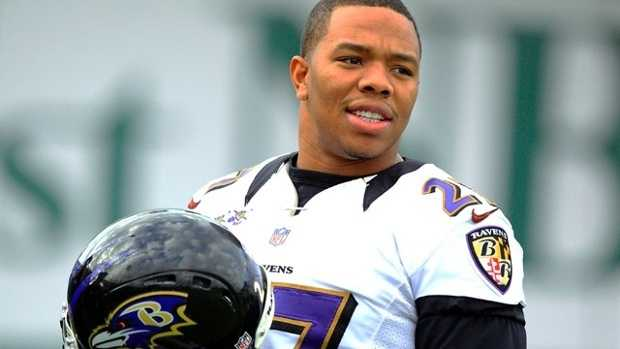 An arbitrator decided to reinstate Ray Rice into the NFL on Friday.