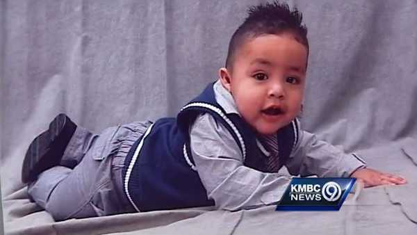 A 2-year-old little boy, who was critically injured by a hit-and-run driver, is doing much better.  However, police are still asking for the public's help to find the driver who hit him.