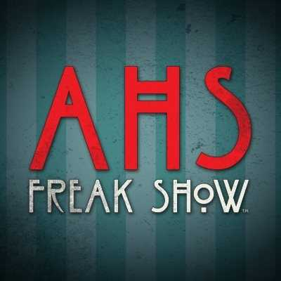 6) American Horror Story