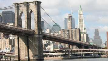 No. 2. -- New York