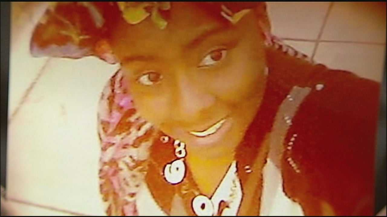 Family pleads for answers after girl, 14, found slain