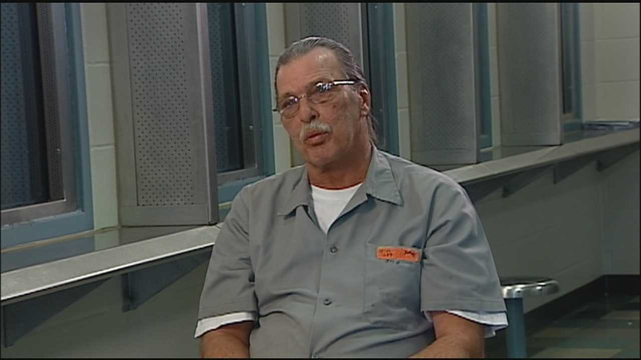 Jeff Mizanskey was sentenced to life in prison without parole in 1996 for marijuana possession and distribution. Now, Missouri Gov. Jay Nixon says he will review the case.