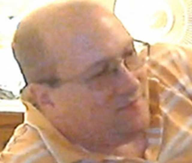 Federal authorities believe the man may be 40 to 50 years of age and driving a white pickup truck.