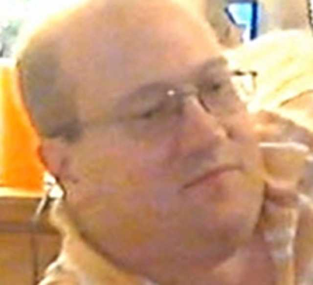 If you think you recognize this person, please contact ICE HSI at 1-866-347-2423. All tips will remain confidential.