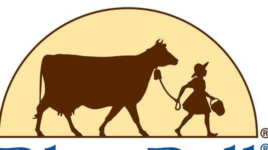 Courtesy of Blue Bell