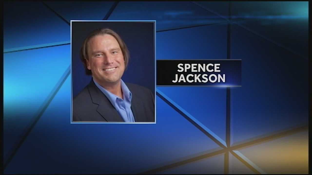Five weeks after the suicide of Missouri State Auditor Tom Schweich, his spokesman has taken his own life.