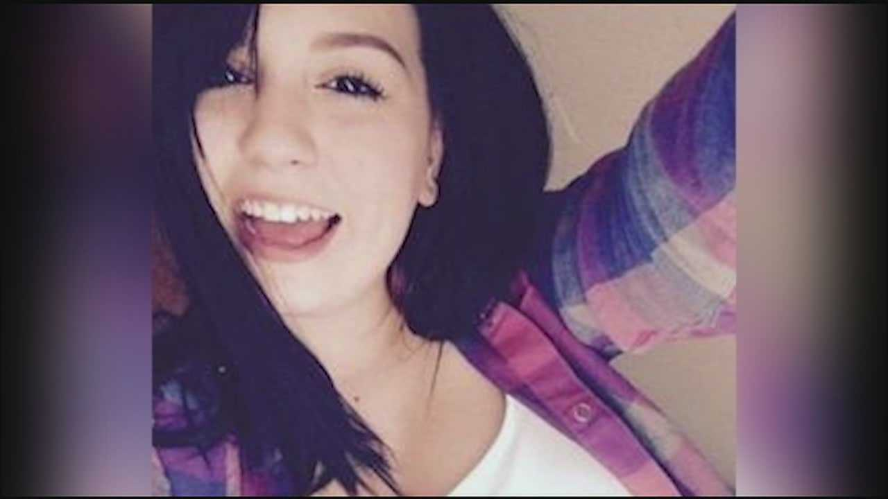 A 15-year-old Belton High School freshman died after a drug overdose at a slumber party, a death that left the community shaken and her friends urging others to stay away from drugs.