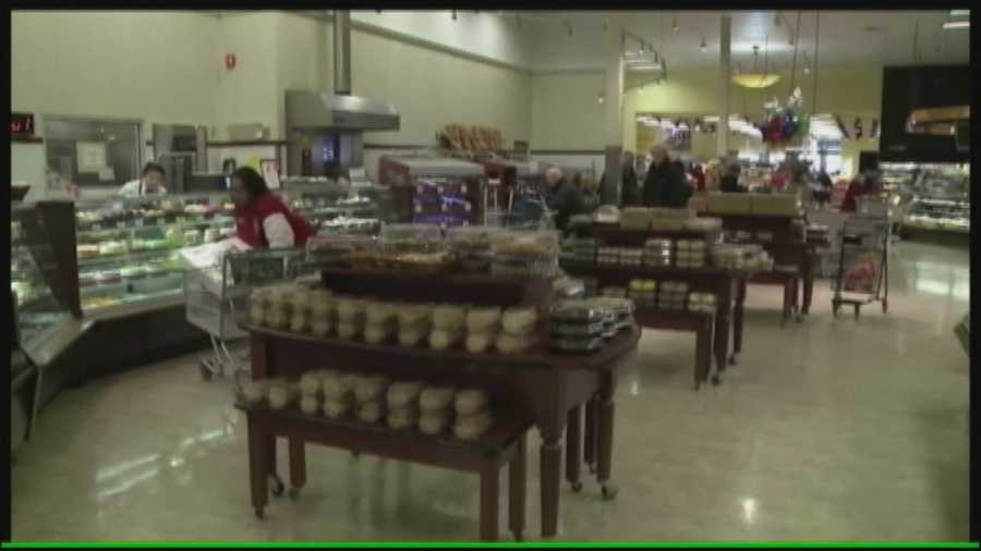 Missouri Restrictions On Food Stamps