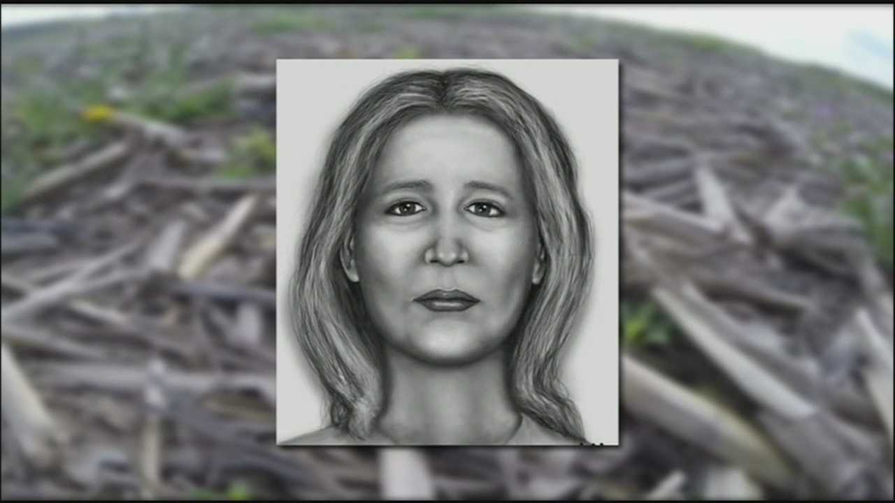 Clay County detectives are following new leads in a homicide case from 1985.