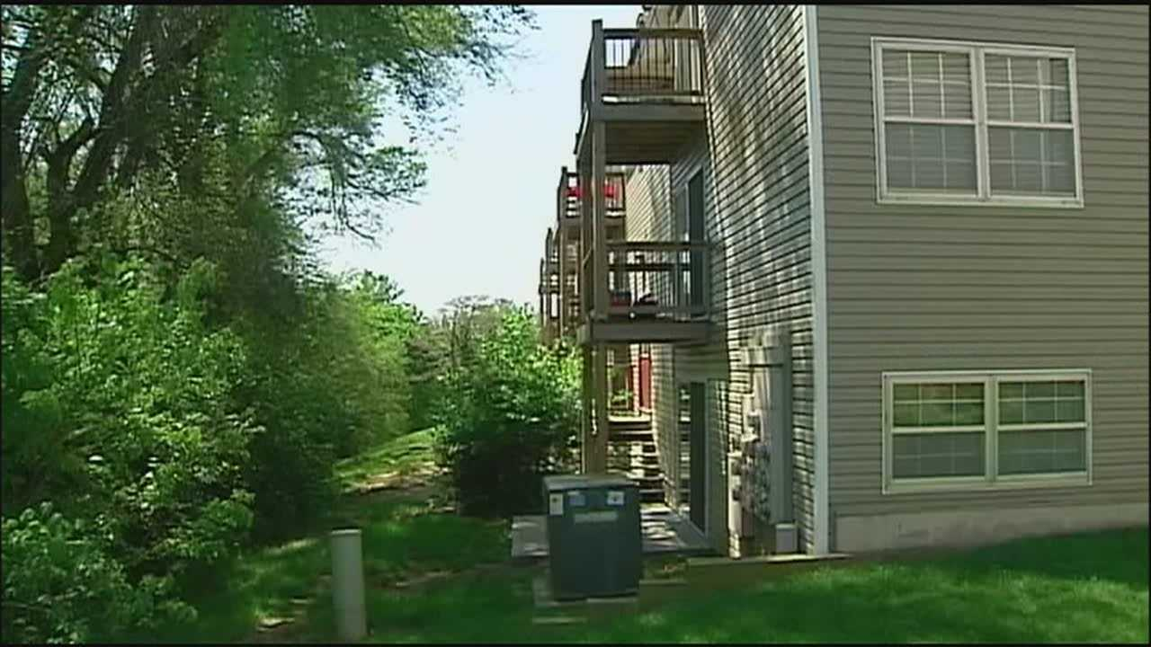 A Mother's Day weekend family outing turned terrifying for a Northland family when someone started firing BBs at them.