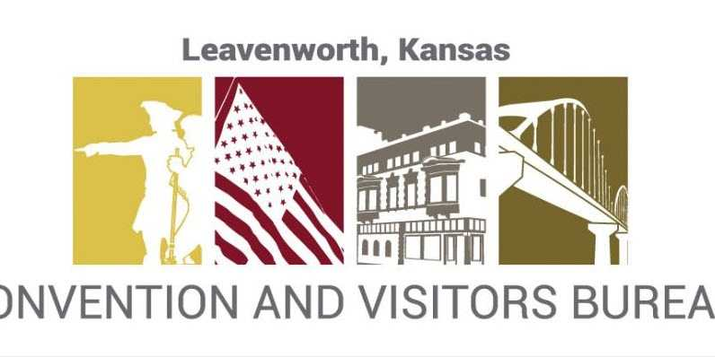 Fort Leavenworth is holding a salute to the Union with music, food, and fireworks at dusk!CLICK HERE FOR MORE INFORMATION