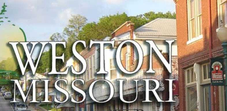 Spend your weekend in Weston!Weston will roll out the red carpet with a parade, a community picnic, and lots of games, music and events for the whole family! FOR MORE INFORMATION CLICK HERE.