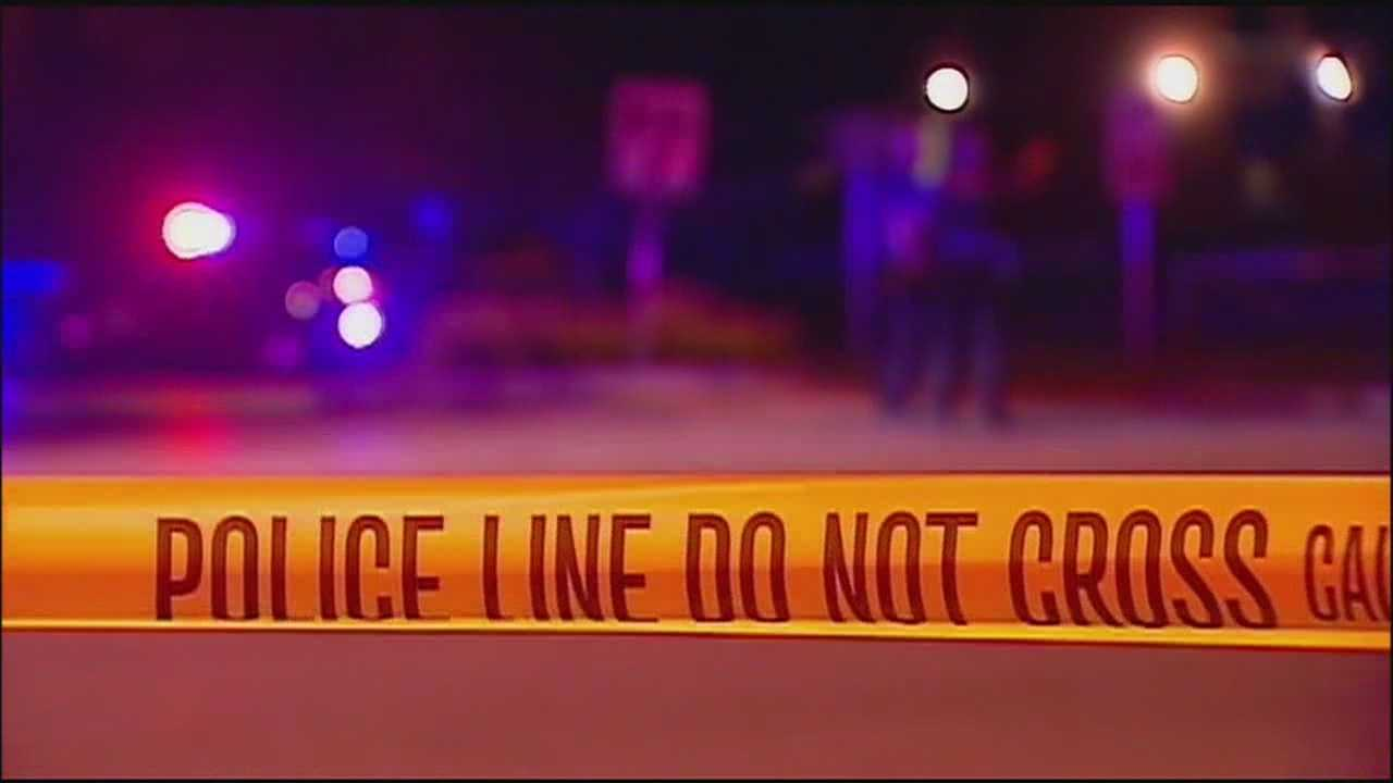 The daily stress of crime scenes and difficult investigations has some Kansas City police officers going through trauma-training programs.